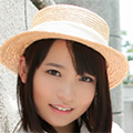 tokyo247 美少女
